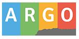 Logo Argo