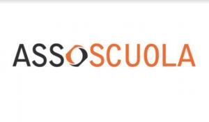 Il contributo delle aziende Italiane produttrici di software per consentire le didattica a distanza