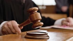 Profili giuridici della Didattica Digitale Integrata - Webinar formativo